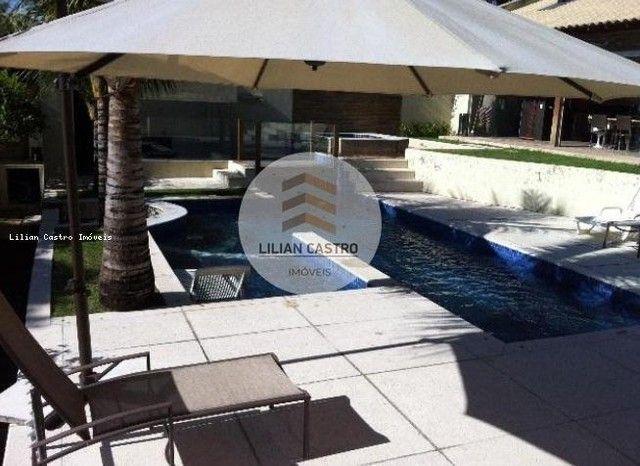 Casa para Venda em Belo Horizonte, BRAUNAS, 4 dormitórios, 1 suíte, 2 banheiros, 4 vagas - Foto 5