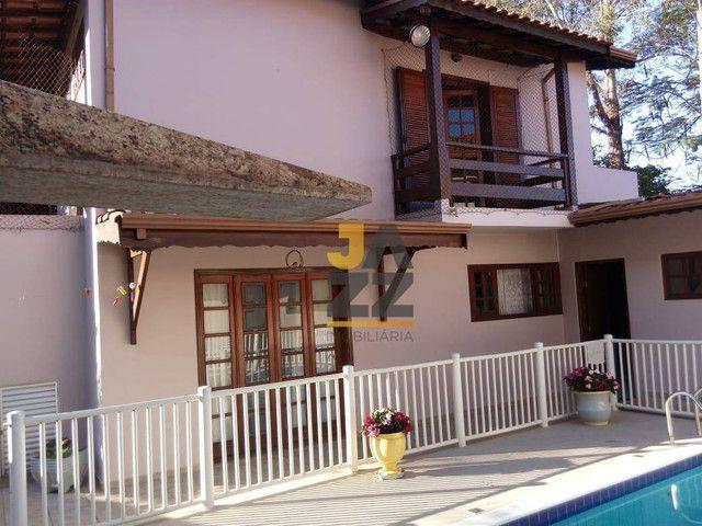 Linda Casa à venda, 392 m² po Solar de Itamaracá - Indaiatuba/SP - Foto 19