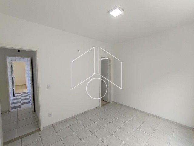 Casa para alugar com 3 dormitórios em Sao joao, Marilia cod:L476 - Foto 6
