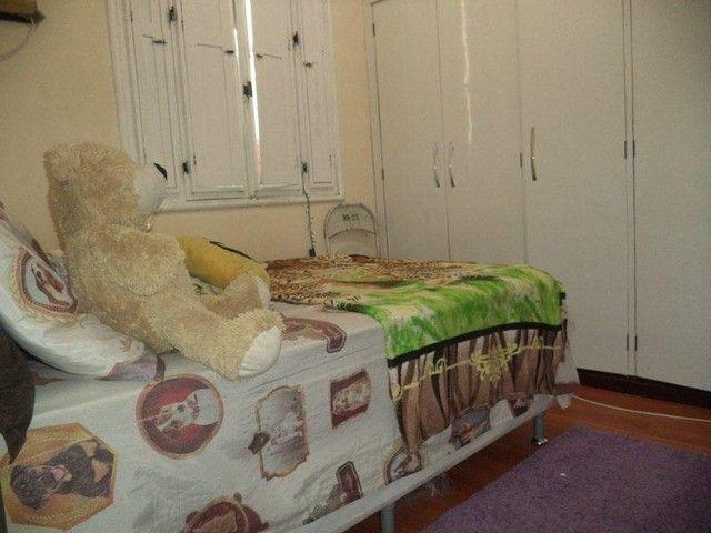 Engenho Novo - Rua Matias Aires - Casa de Vila - 2 quartos - Vaga - JBM606118 - Foto 6