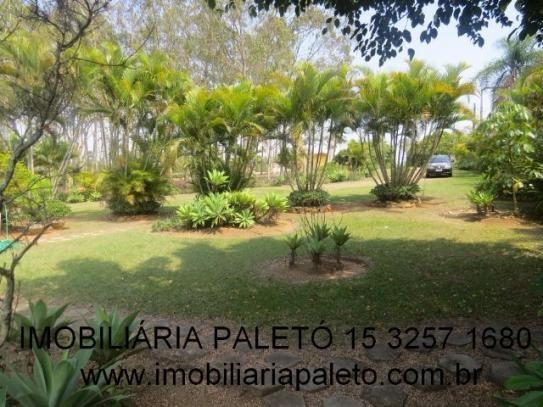 1 alqueire, terra vermelha, Belíssimo Açude, 7 dormitórios - Imobiliária Paletó REF 1240 - Foto 14