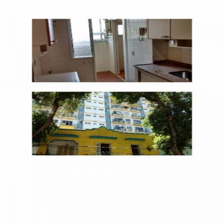 Raridade, Apartamento em vilaIzabel com 02 quartos