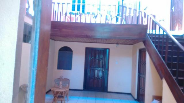 Aluga-se casa em salvador, imbui, rua da mangueira