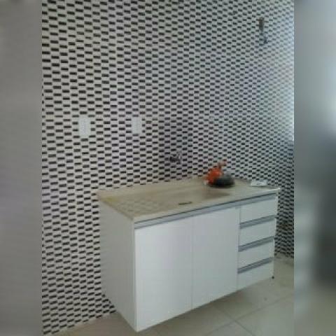 Apartamento c/Doce Vida Natura
