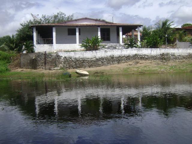 Otima casa maranguape