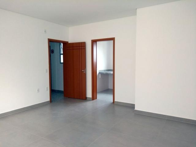 Apartamento 3 quartos no Castelo à venda - cod: 219550