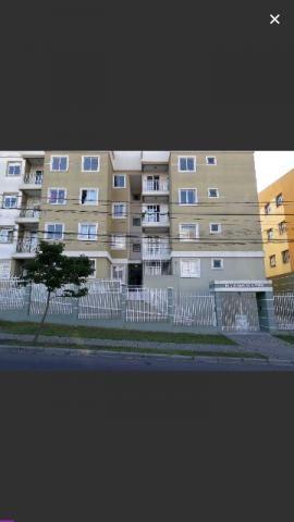 Apartamento no Sitio Cercado