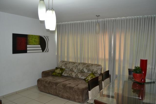 Apartamento 2 quartos no Castelo à venda - cod: 217168