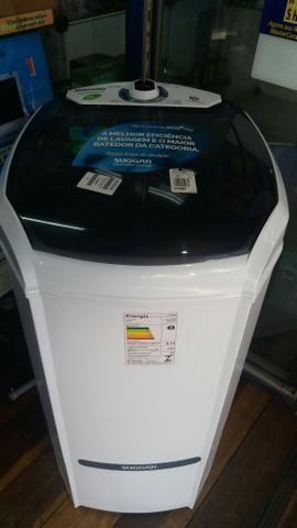 Lavadora de roupas SuggarLavamax 10kg