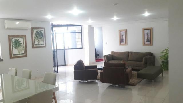 Apartamento Alto Padrão, Jardim Renascença, 3 Suítes - Foto 2