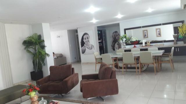 Apartamento Alto Padrão, Jardim Renascença, 3 Suítes - Foto 14