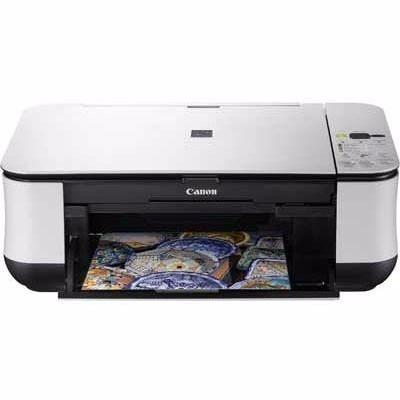 imprimante canon pixma mp250