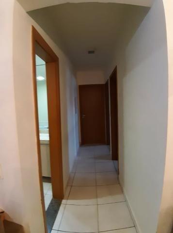 Apto Vero Agío - 3 quartos, Completo de armários planejados, lindo apartamento - Foto 7