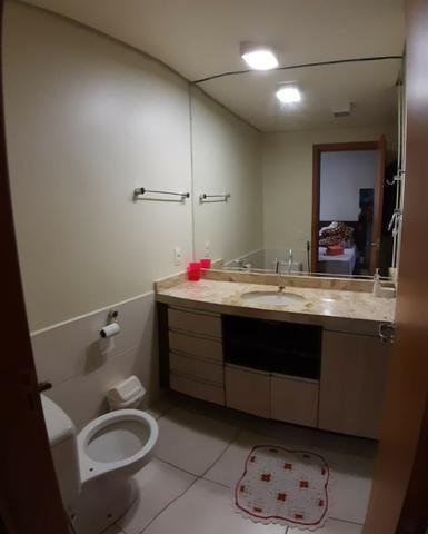 Apto Vero Agío - 3 quartos, Completo de armários planejados, lindo apartamento - Foto 11