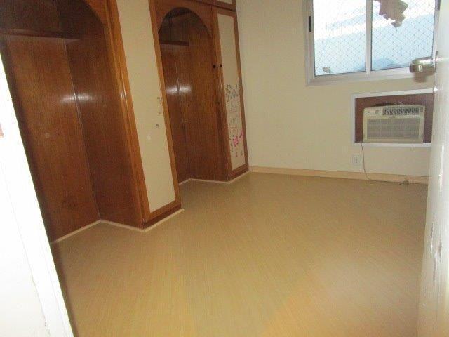 Méier cobertura Vista Panorâmica 3 quartos (1 Suíte) 2 salas 4 banheiros JBCH50815 - Foto 7