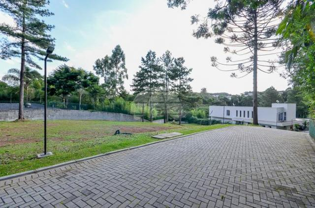 Loteamento/condomínio à venda em Campo comprido, Curitiba cod:148445 - Foto 7