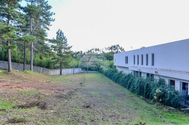 Loteamento/condomínio à venda em Campo comprido, Curitiba cod:148445 - Foto 8
