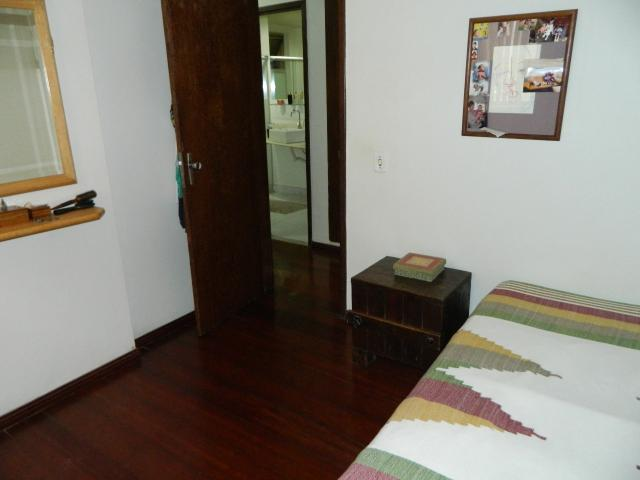 Apartamento para aluguel, 3 quartos, 1 vaga, Serra - Belo Horizonte/MG - Foto 17
