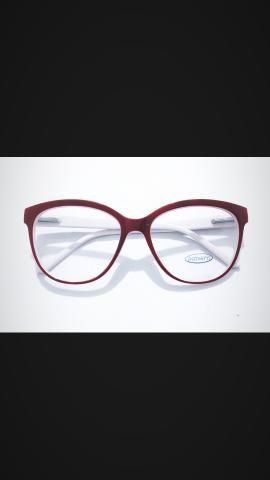 0ced163e8eea9 Óculos - Bijouterias