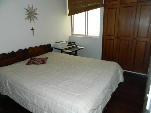 Apartamento para aluguel, 3 quartos, 1 vaga, Serra - Belo Horizonte/MG - Foto 10