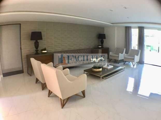 2843 - Apartamento para vender,  Jardim Oceania, João Pessoa, PB - Foto 20