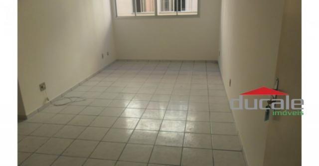 Apartamento 2 quartos em Jardim Camburi, Vitória - ES - Foto 4
