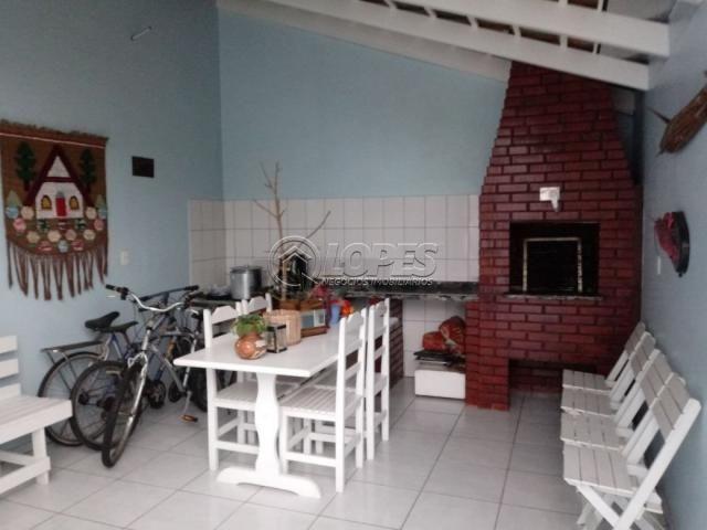 Casa, Bucarein, Joinville-SC - Foto 19