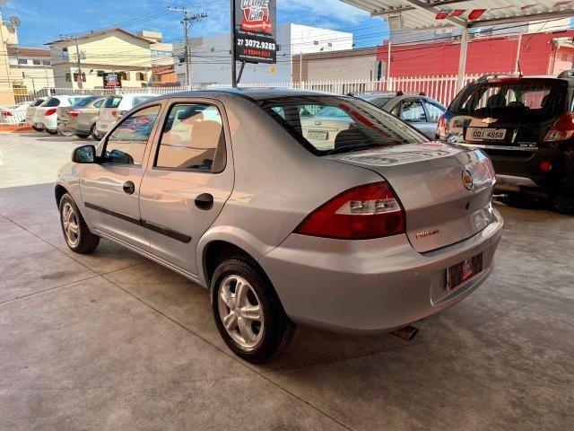 Gm - Chevrolet Prisma sedan 1.0 joy completo 2011 - Foto 7