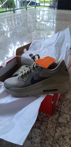 a36d919de36 Nike Air Max 90 NOVO original - Roupas e calçados - Campeche ...