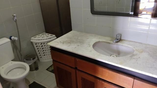 Casa Iputinga 5 quartos 2 suites com 5 vagas cobertas - Foto 12