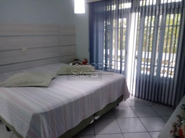 Casa, Bucarein, Joinville-SC - Foto 11