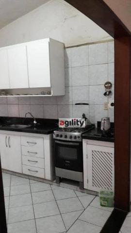Exelente casa na a. atila paiva na cohabinal - Foto 5