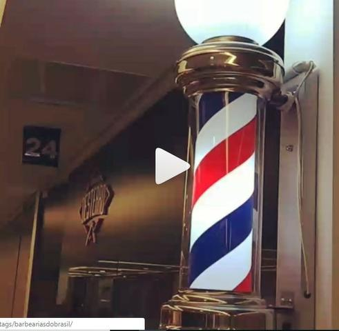 Pra Vender! Vendo Barbearia com 4 anos de operação e clientela formada! - Foto 4