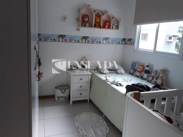 Apartamento, Praia do Canto, Vitória-ES - Foto 10