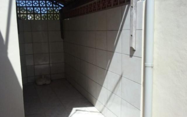 Casa 2 Qtos em condomínio próx. Centro Comercial Itaipuaçu - Foto 11