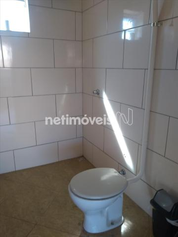 Casa à venda com 5 dormitórios em Coqueiros, Belo horizonte cod:757449 - Foto 19