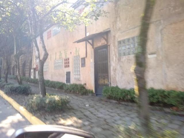 Casa para alugar com 5 dormitórios em Glória, Joinville cod:2405