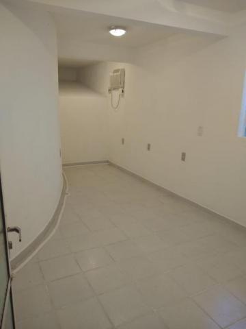 Casa para alugar com 5 dormitórios em Glória, Joinville cod:2405 - Foto 2