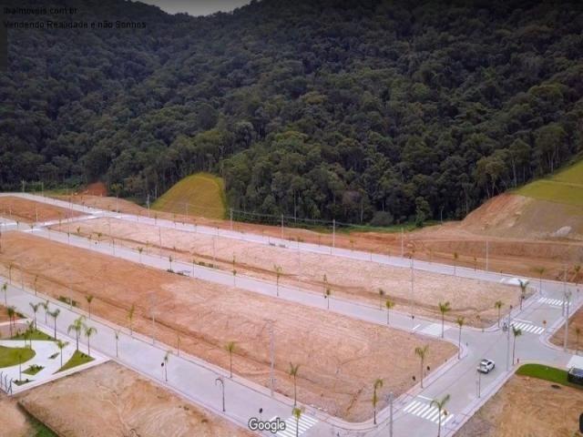 Terreno à venda em São bento, Itapema cod:TE00005 - Foto 10