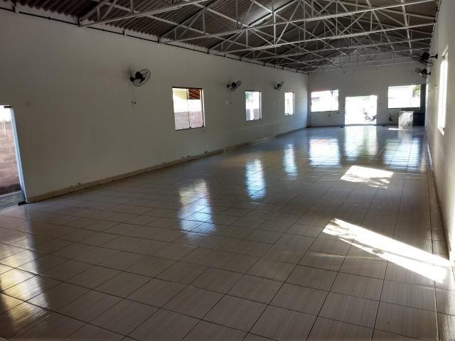 Grande Oportunidade de investimento em Itaguaí - RJ - Foto 5
