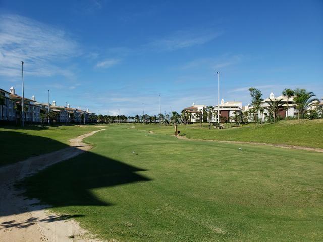 Golf Ville,Apto pra alugar por temporada - Foto 13