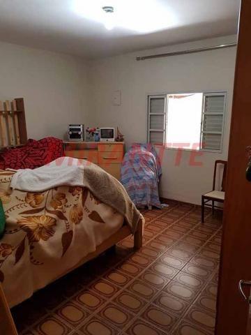 Apartamento à venda com 2 dormitórios em Santana, São paulo cod:324177 - Foto 4