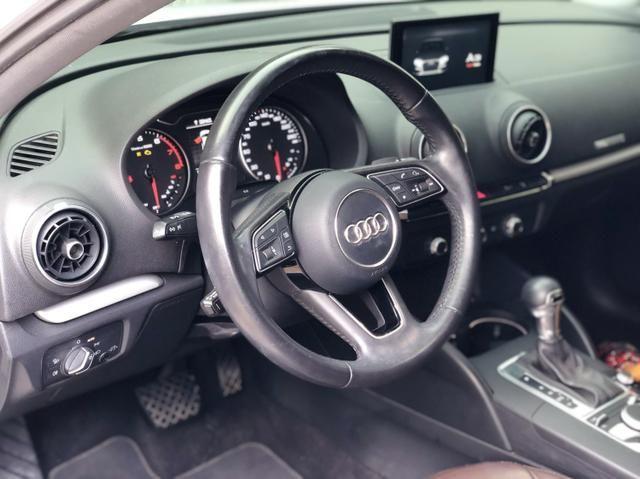 Audi A3 Ambiente 2017 - Foto 3
