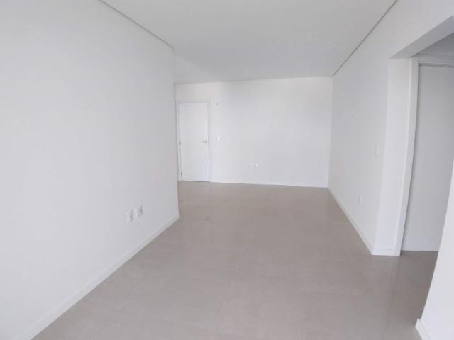 Apartamento 1 Suíte mais 1 Dormitório 74 M² 1 Vaga. No bairro Vila Operária Itajaí - Foto 7
