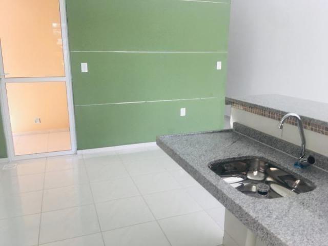 WS .Linda casa para venda localizada em Fortaleza/CE, bairro Pedras * - Foto 5