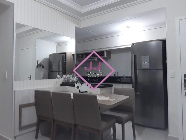 Apartamento à venda com 2 dormitórios em Ingleses do rio vermelho, Florianopolis cod:17178 - Foto 7