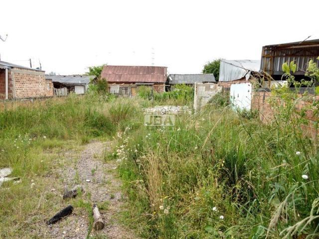 Terreno à venda em Borda do campo, São josé dos pinhais cod:11546.001 - Foto 4