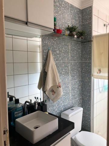 Apartamento à venda com 2 dormitórios cod:15011 - Foto 10