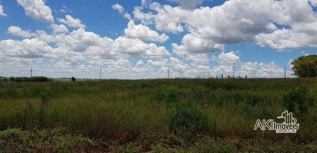 8046 | Terreno à venda em Rodovia, Iguaraçu - Foto 9