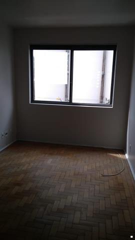 Apartamento para alugar com 1 dormitórios em , cod:I-023237 - Foto 3